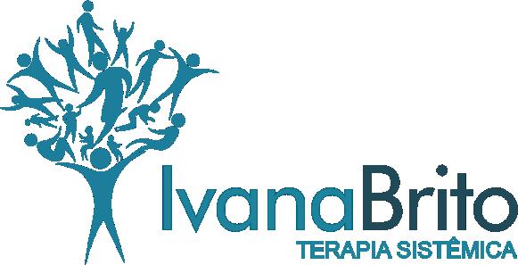Ivana Brito